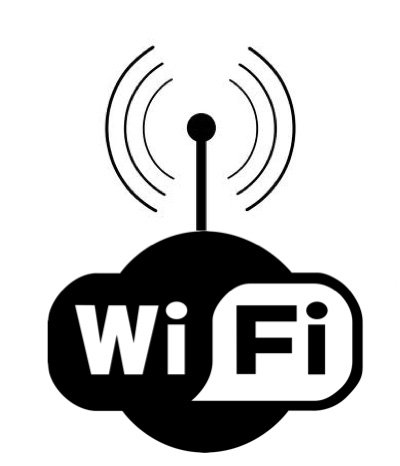 WiFiAccessPointLogo