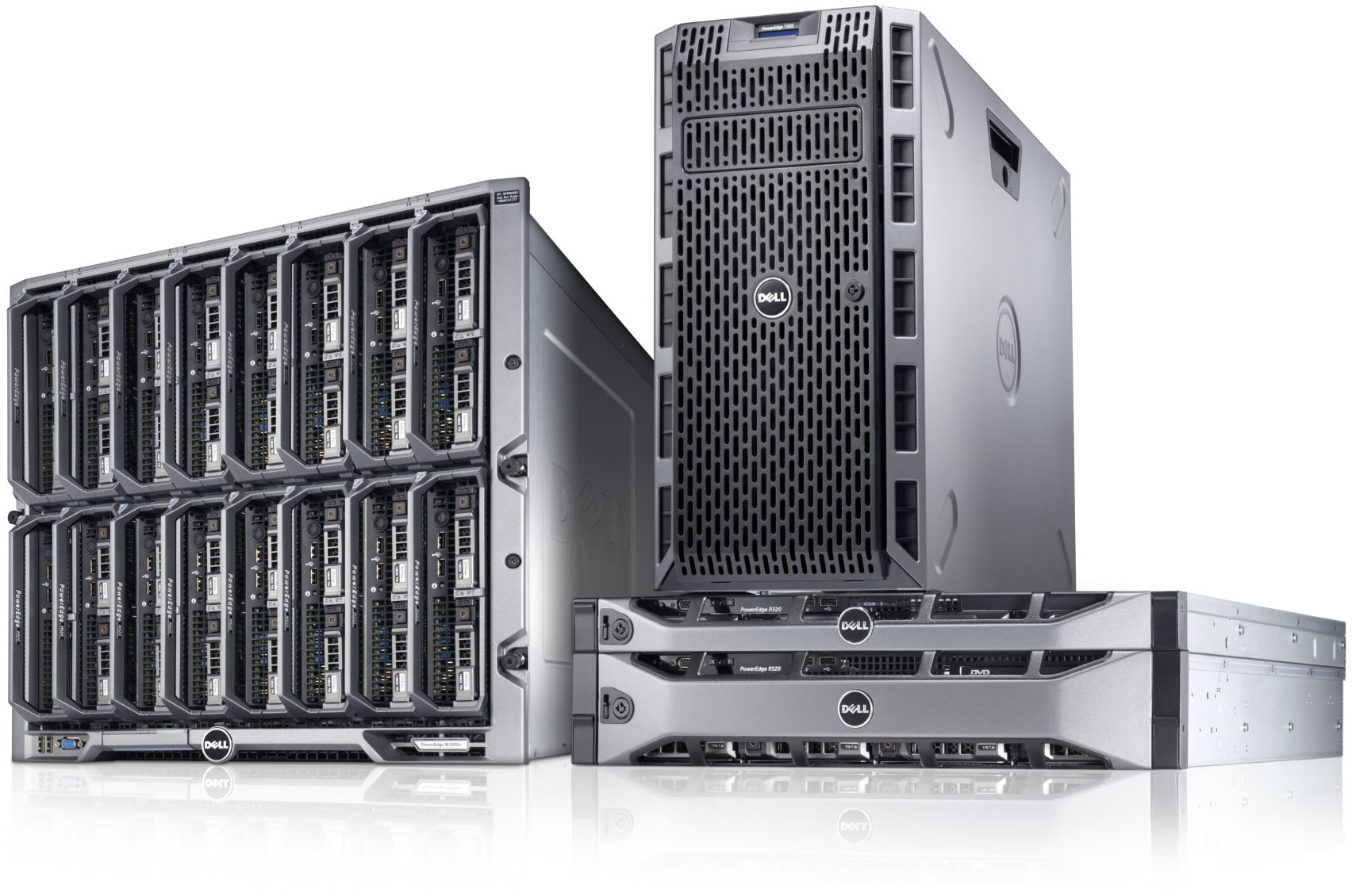 does your dental practice need an it server