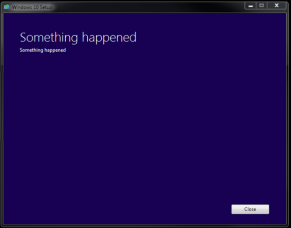 windows-10-bug-something-happened