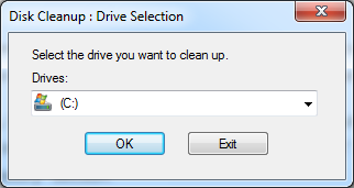 Disk_Cleanup-1