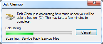 Disk_Cleanup-2