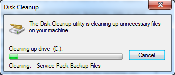 Disk_Cleanup-6