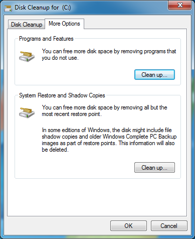 Disk_Cleanup-7