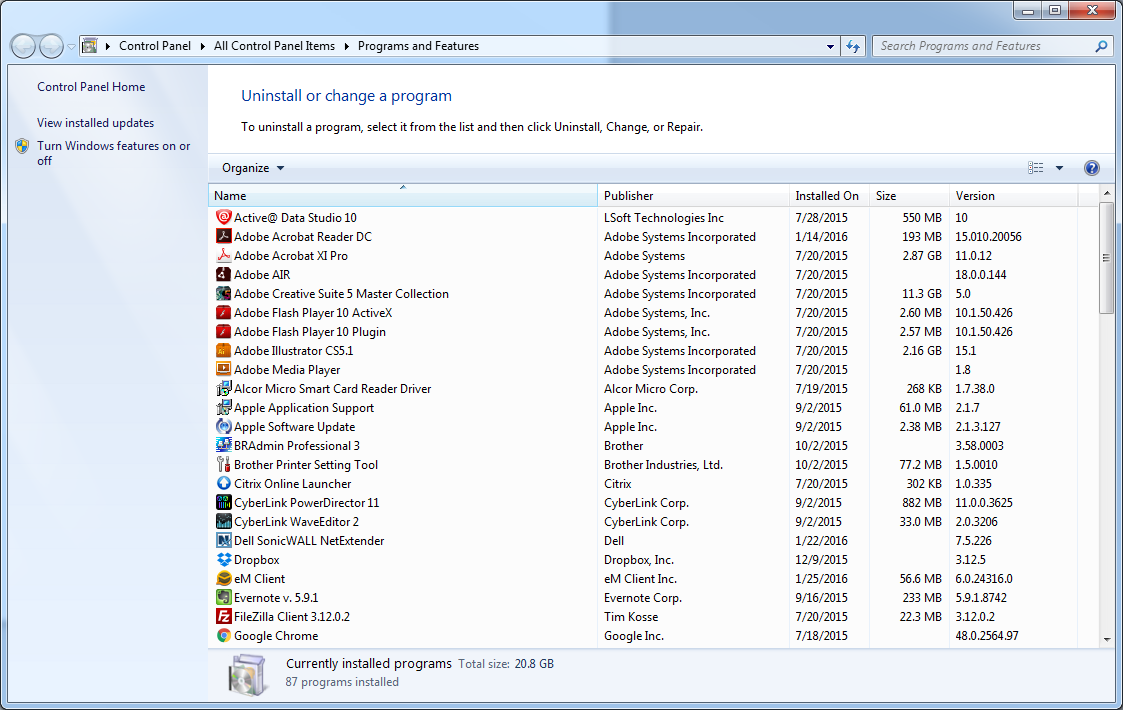 Disk_Cleanup-8