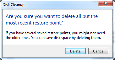 Disk_Cleanup-9